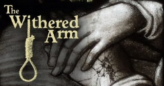 Withered-Arm-Landscape